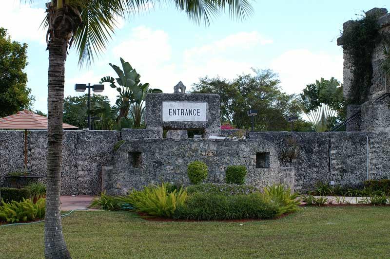 Coral-Castle-Miami.jpg
