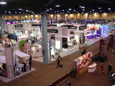 Miami-Beach-Convention-Center.JPG