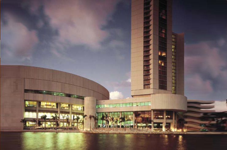 miami-convention-center.jpg
